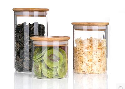未来工业玻璃包装的发展趋势