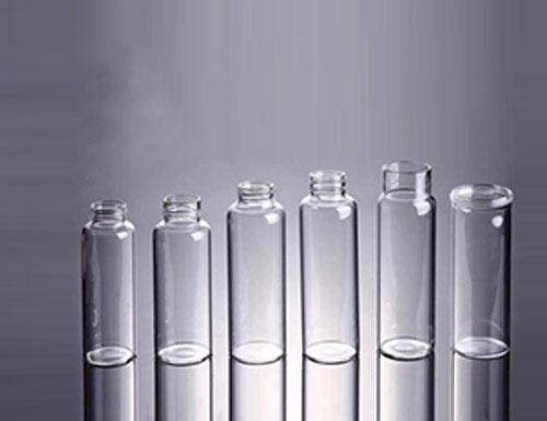 浙江高硼硅玻璃制品