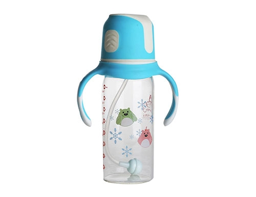 潍坊玻璃奶瓶